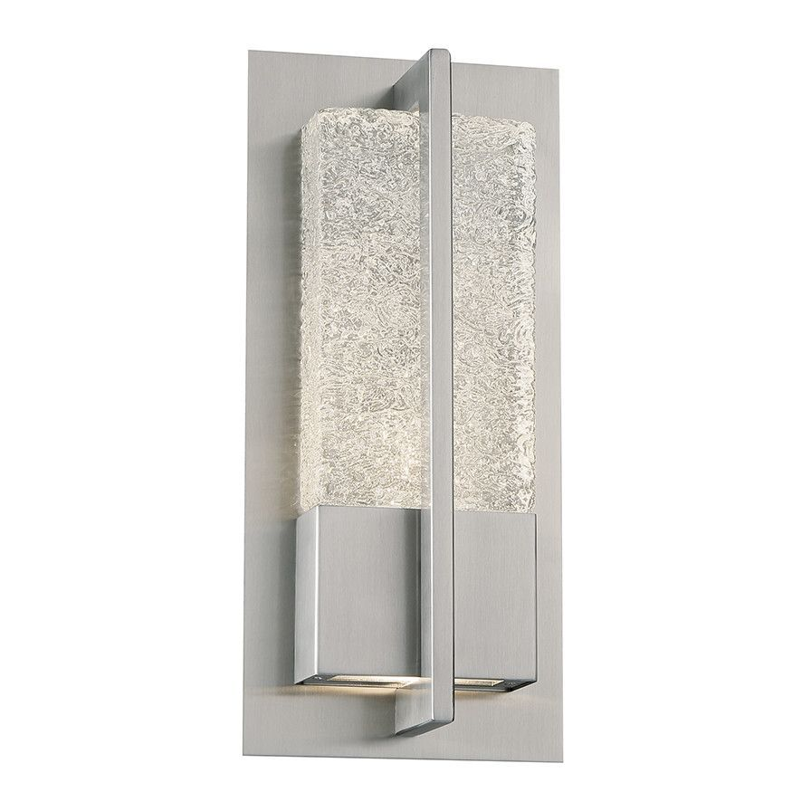 Omni outdoor flush mount products pinterest outdoor flush