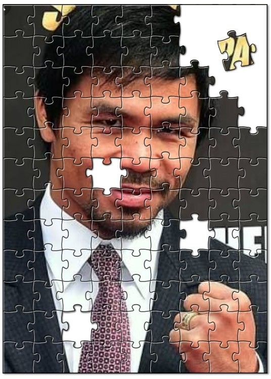 Create Customized Jigsaw Puzzles From