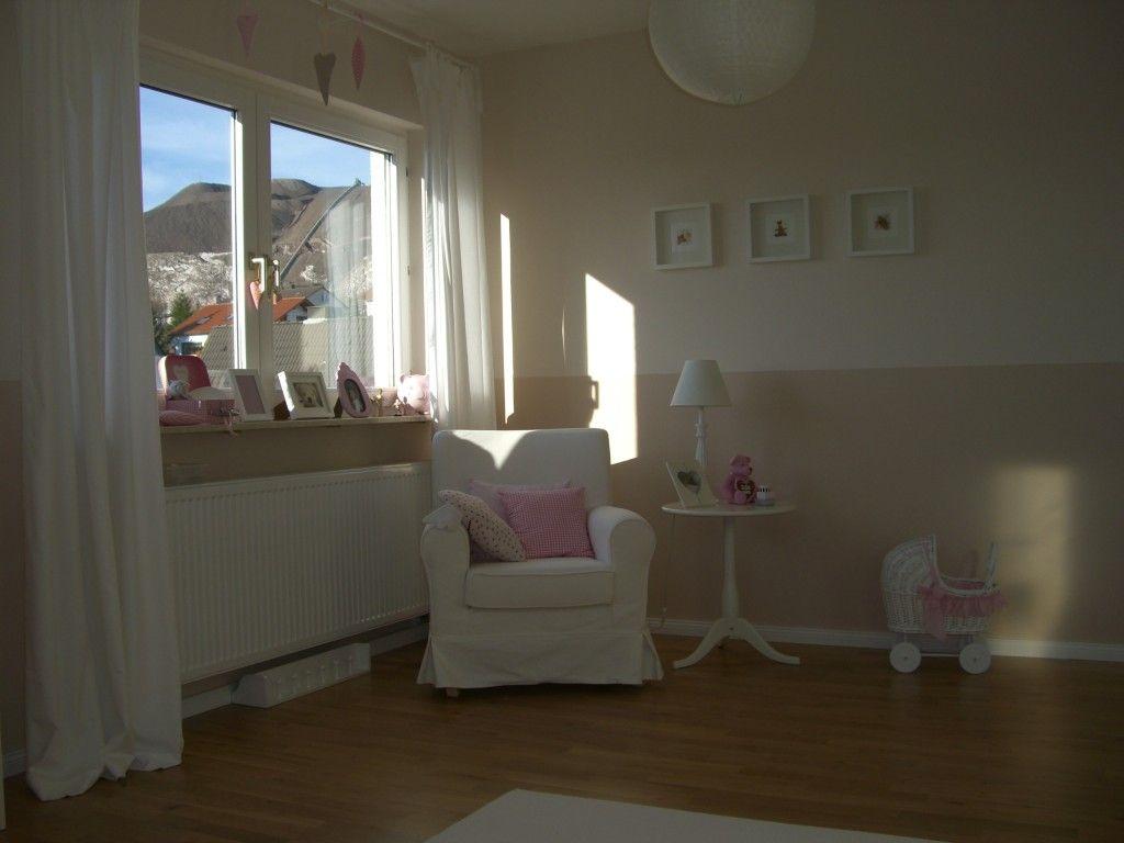 Kinderzimmer: Babyzimmer   Unser Haus   Zimmerschau