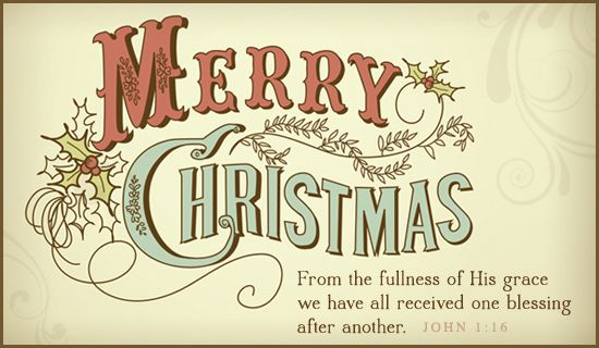 An email card from crosscards wish your family and friends a an email card from crosscards wish your family and friends a blessed christmas day m4hsunfo