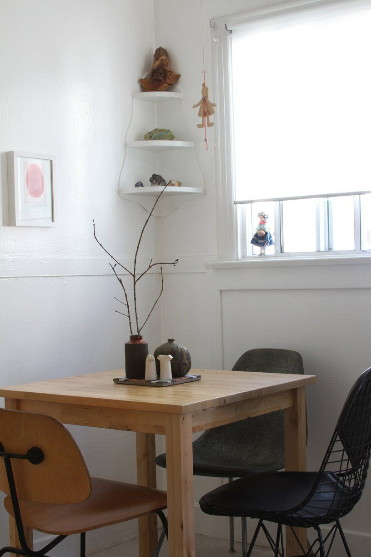 Tanya u toddus atwater village home furniture pinterest home