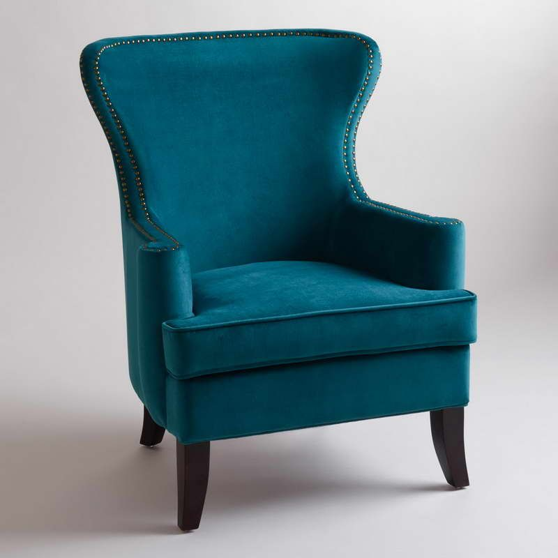 accent chair under 100 - a great decoration for decorating your