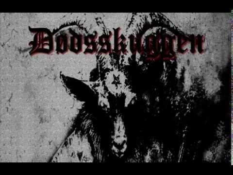 Dødsskuggen - Djevelen Er Her
