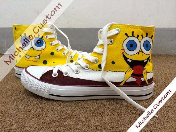 aecd1f47cb70 Child Custom kids Shoes