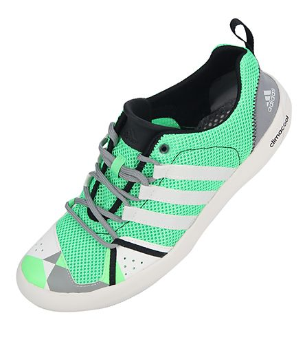 pretty nice cf7fe 96064 Adidas Mens Boat CC Lace Water Shoes Mens Water Shoes, Adidas Men, Adidas  Shoes