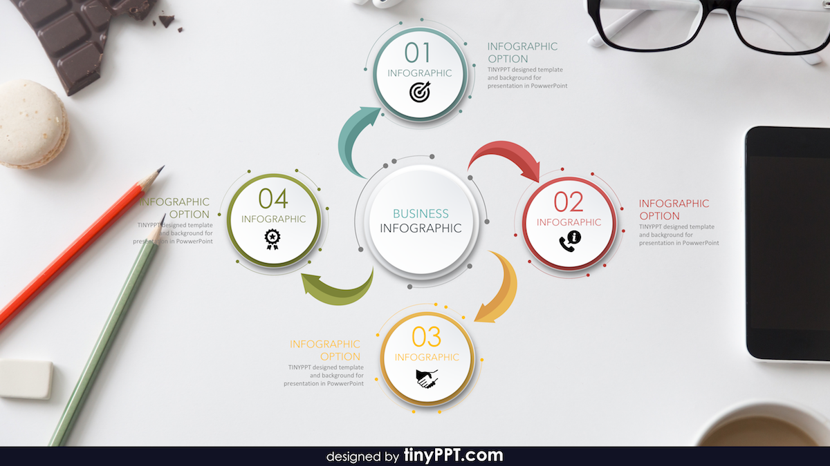 template for powerpoint free download powerpoint animation template