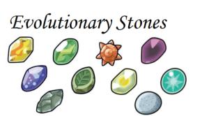 cb3c0bce5eb9ce291697bf8aa82e76f2 - How To Get Mega Evolution Stones In Pokemon Let S Go