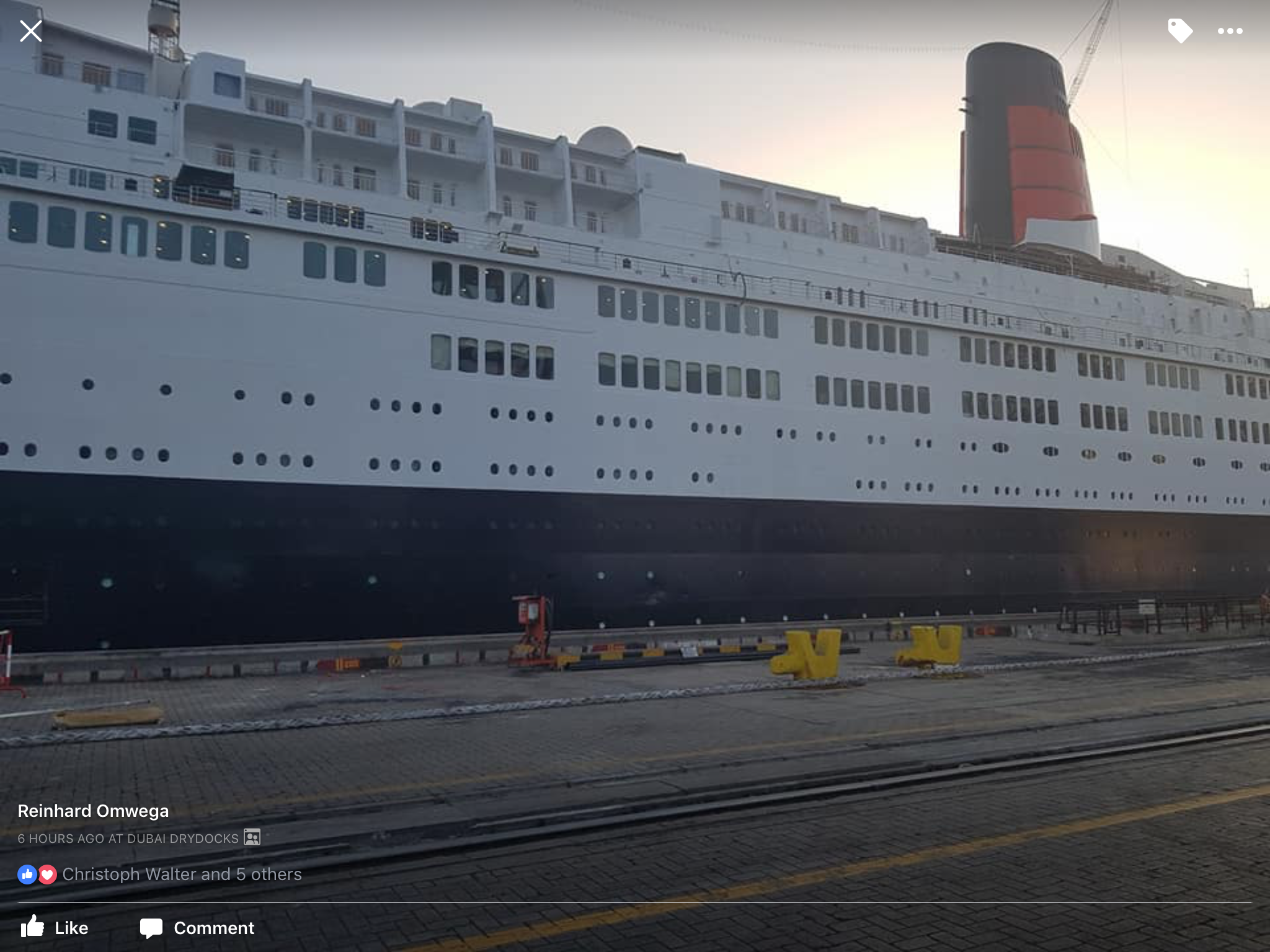 Pin By Oceanic House On Cunard Qe2 Rms Queen Elizabeth Cunard Majesty