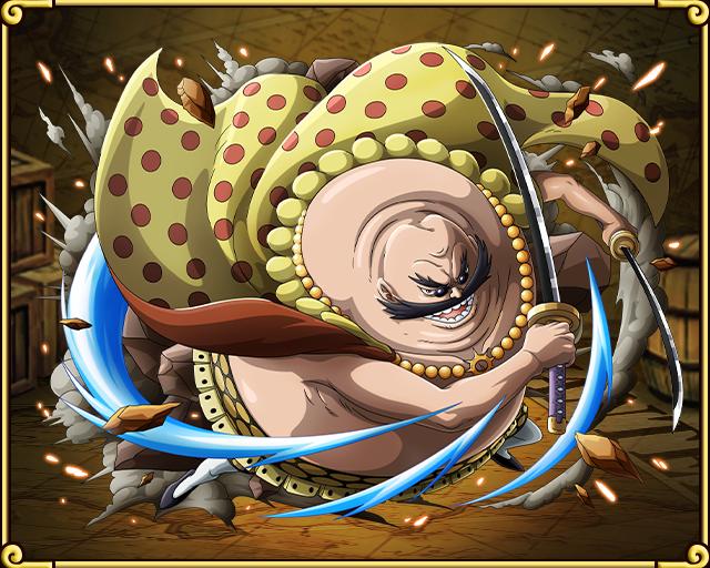 Dagama Prodence Kingdom Tactician One Piece Treasure Cruise Wiki Fandom Powered By Wikia Anime One One Piece Anime One Piece