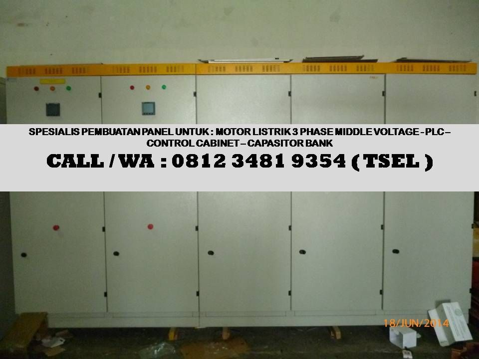 Panel capacitor bankpanel capacitor bank industripanel kapasitor panel capacitor bankpanel capacitor bank industripanel kapasitor bank industriharga panel asfbconference2016 Image collections