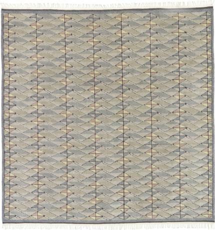 Custom Carpets Fj Hakimian Standard Swedish Pile And Flat Weave Technique Available In Custom Sizes And Custom Carpet Carpet