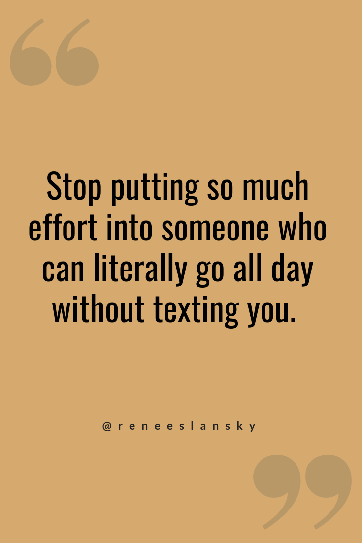 Dating Quotes Dating Tips Dating Advice Relationship Tips Relationship Quotes Relationship Advic Funny Dating Quotes Funny Dating Memes Dating Quotes