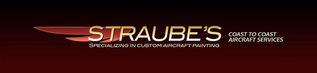 Straubes Aircraft Services is hiring in Kingman AZ Aircraft - aircraft painter sample resume