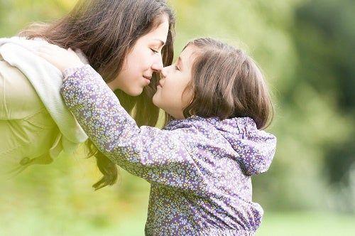 I 4 valori più importanti da trasmettere ai vostri figli