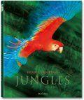Frans Lanting. Jungles