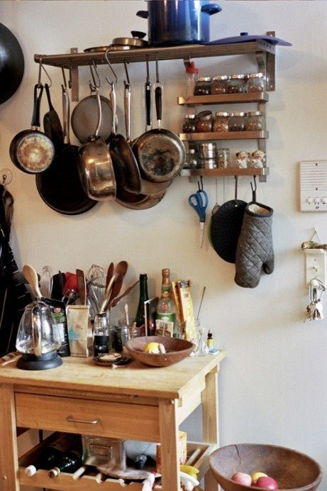Small Apartment organizing ideas - Yahoo Image Search Results | Home ...