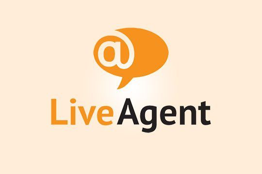 LiveAgent Live Chat Software Review How Worthy it is? in