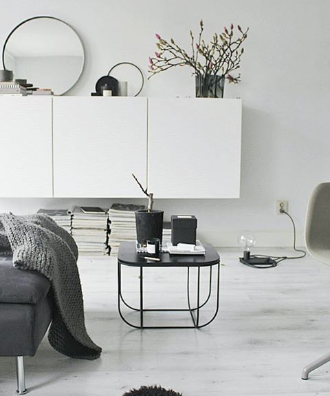 Ikea 39 best 39 cabinet elveravanschaik ikea besta for Innendekoration ikea