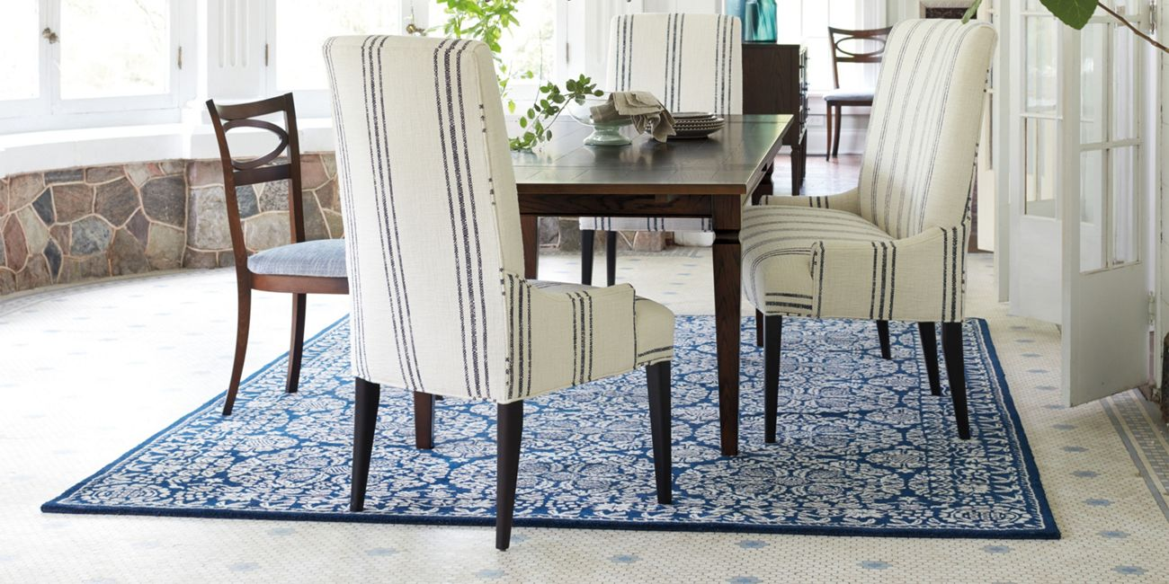 Luciano Dining Table   Arhaus Furniture
