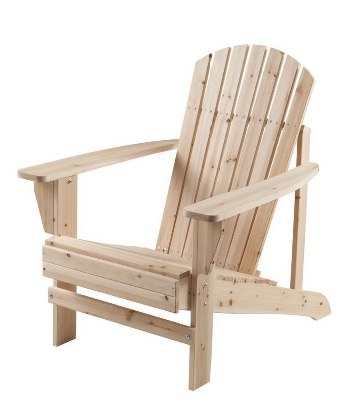 barns alikes pottery look adirondack kids barn akchair decor chair outdoor chairs