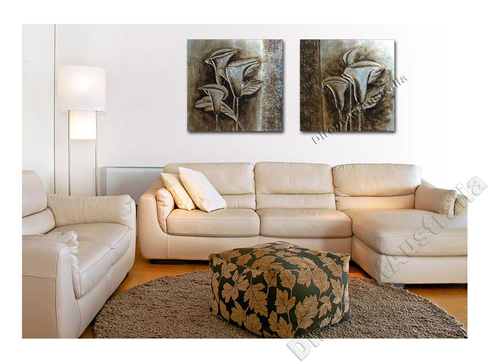 14++ Decor home furnishings address ideas in 2021