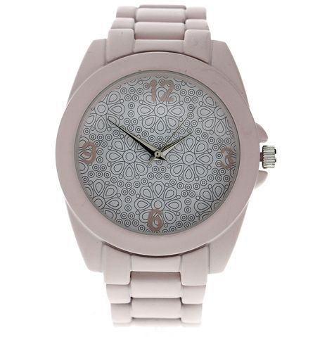 3fa2d45099f Relógio Feminino Marisa