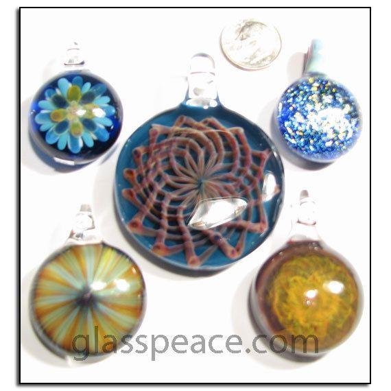 Wholesale glass pendants boro lampwork focal beads glass peace wholesale glass pendants boro lampwork focal beads by glass peace 6500 aloadofball Gallery