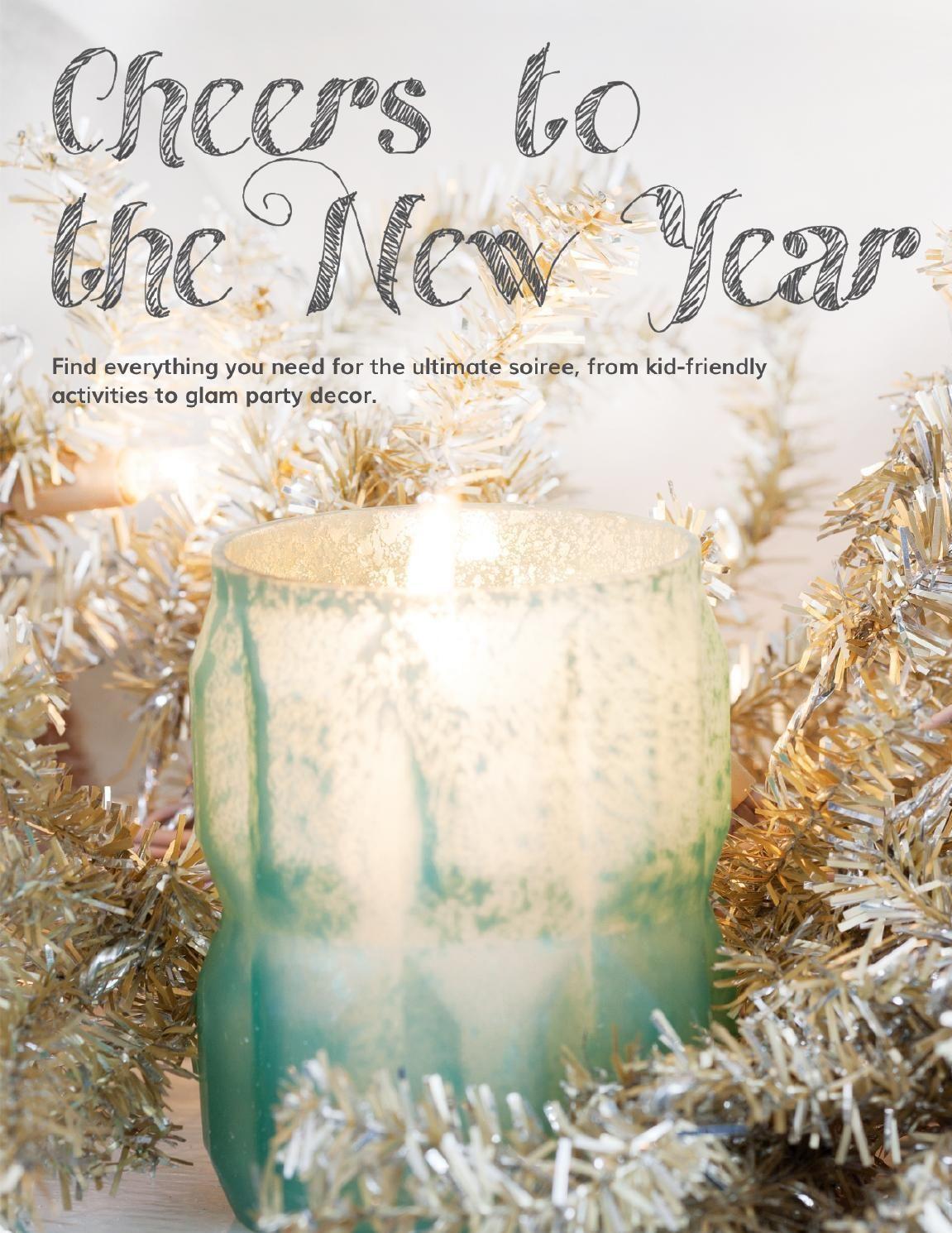#Shopissuu Wayfair@Home Holiday 2015 Issue