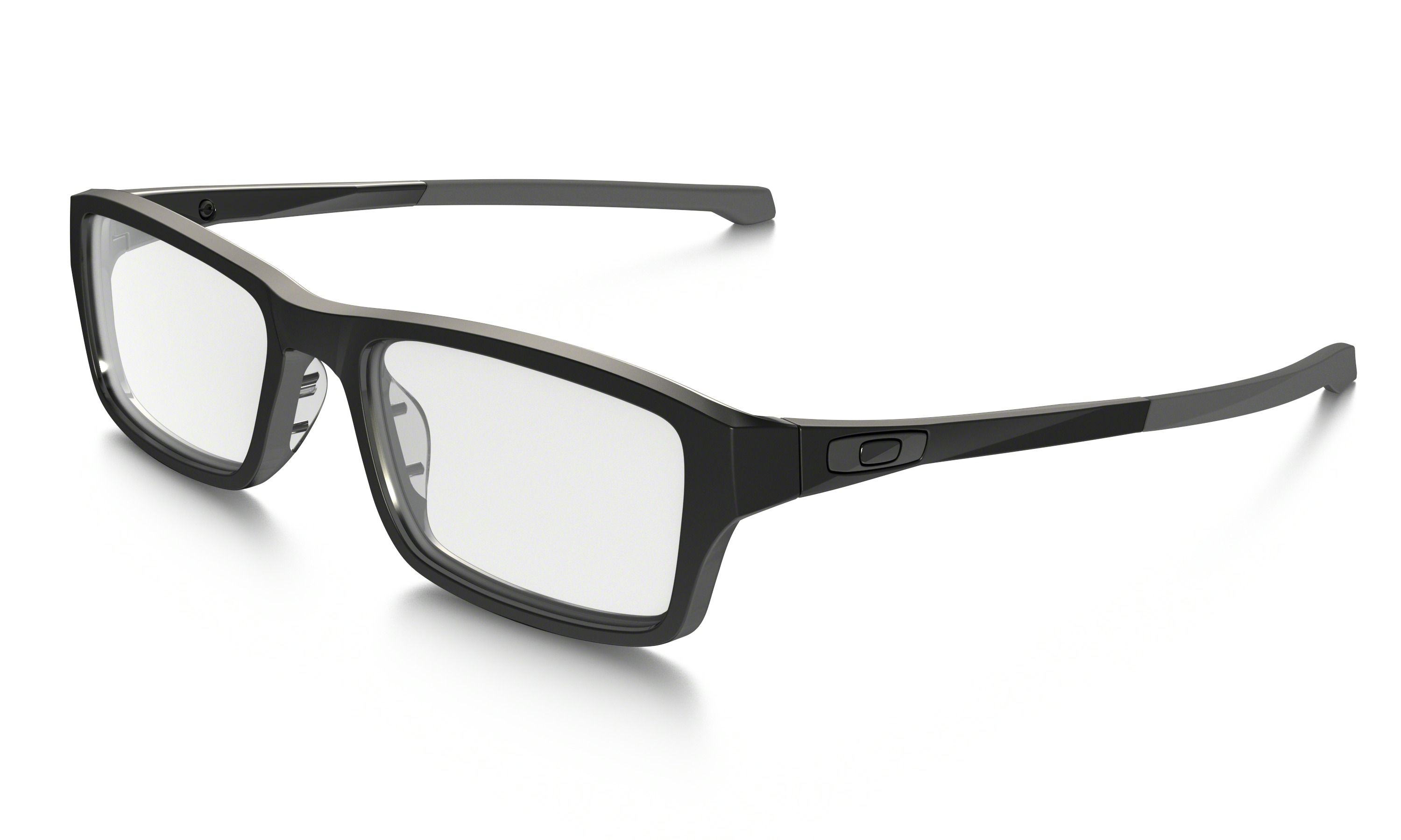 Chamfer™ | Pinterest | Oakley and Satin