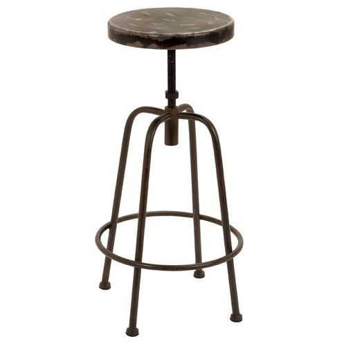 """Vintage Inspired 32"""" Barstool... Need 3 of these for kitchen island"""