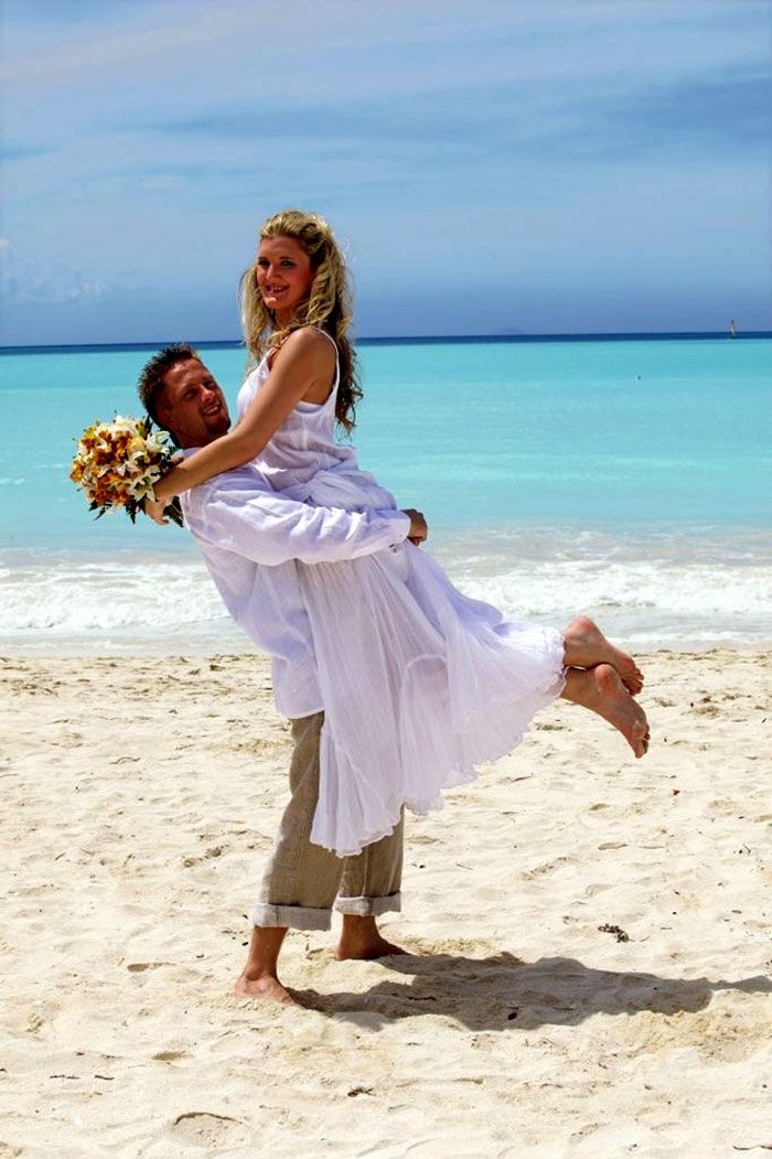 Wedding Abroad Honeymoon Offers Book By 31 Aug