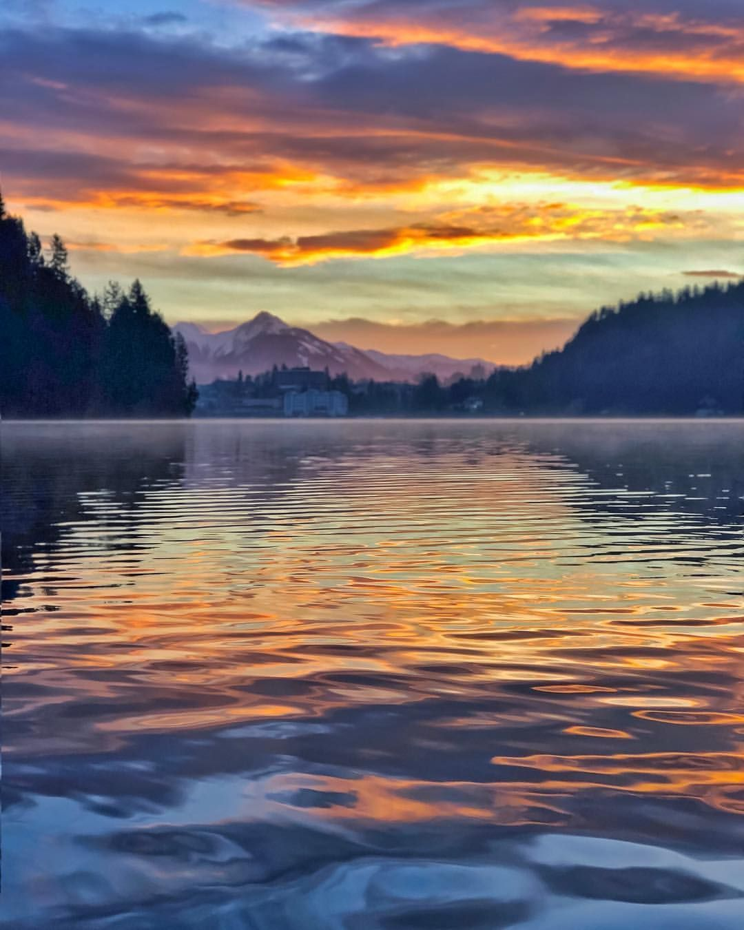 Hearties Hallmarkchannel Landscapesunset Beautiful Landscapes Scenery Nature Photography