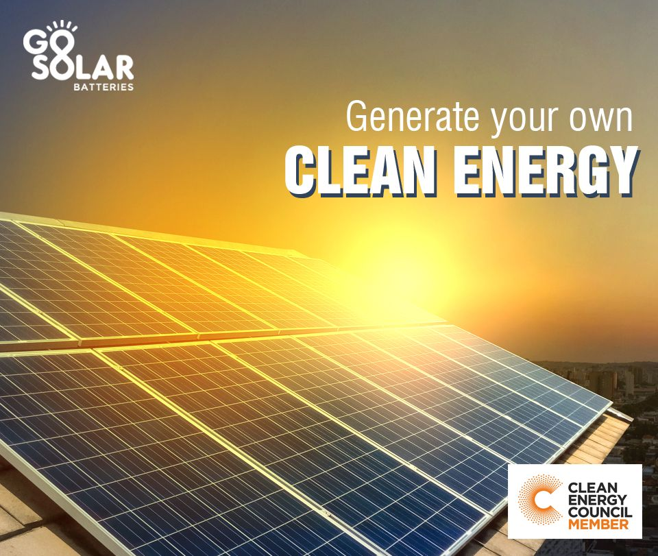 The Sun S Light Energy When Converted To Electrical Energy Or Electricity With The Aid Of Solar Panels A Solar Battery Solar Facts Renewable Sources Of Energy