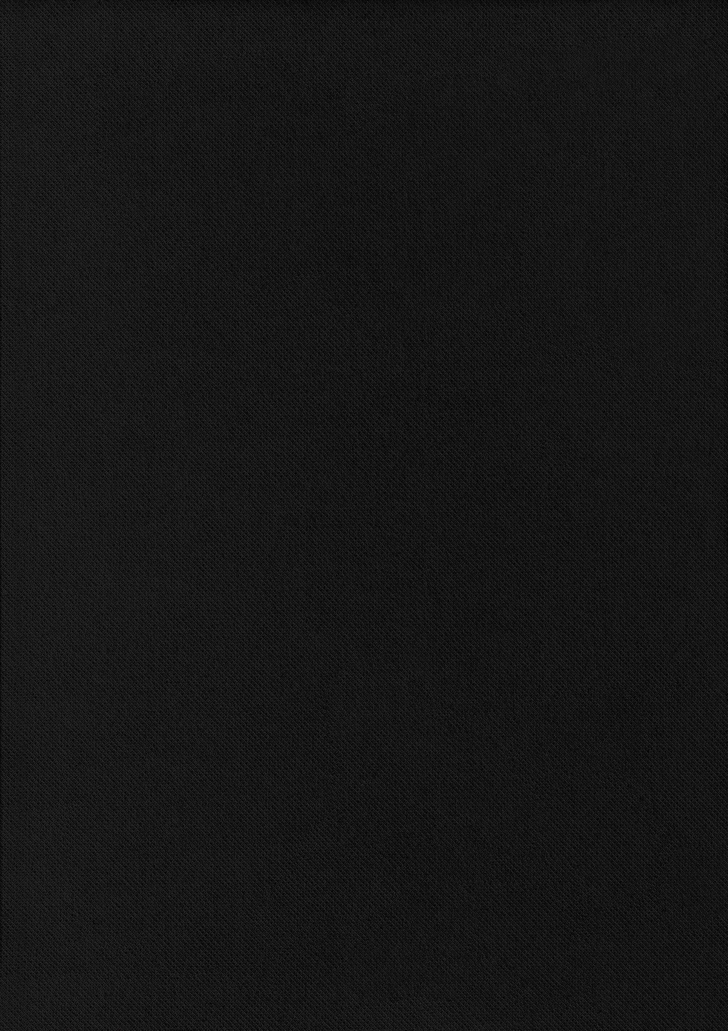 Black Abstract Textured Backdrop For Photo Booth D180 Black Texture Background Black Background Wallpaper Black Background Design