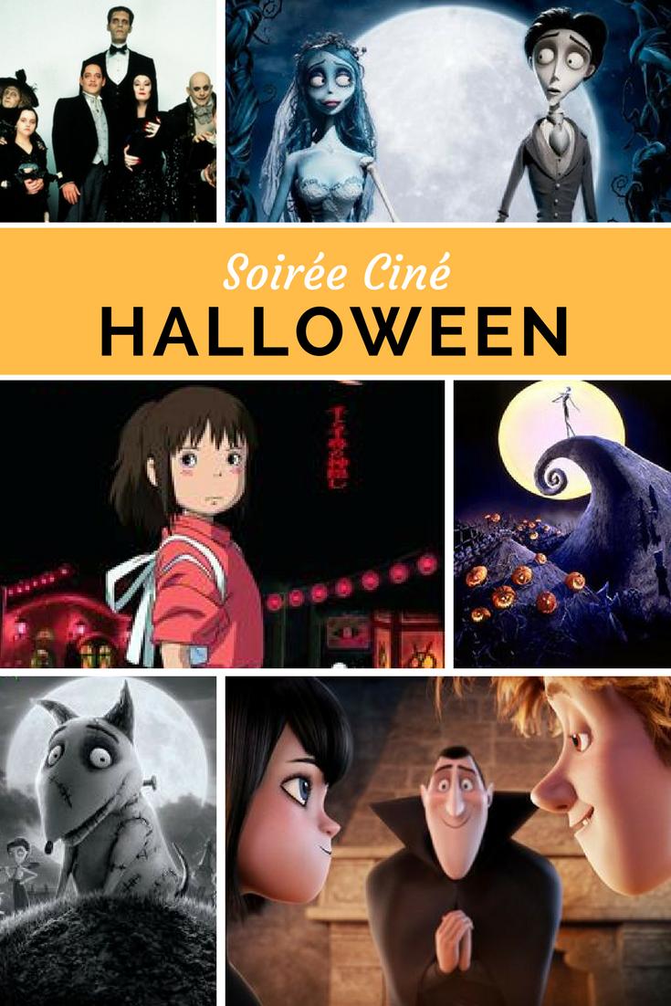 Envie de frémir pour Halloween ? Halloween, Ciné et