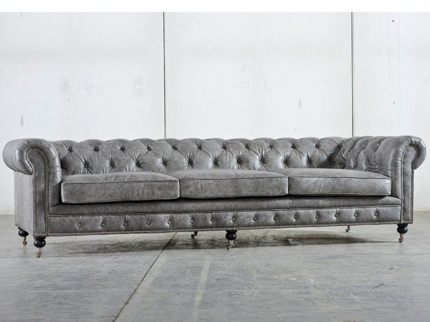 Excellent Pin By Stephanie Hollis On Living Area Grey Leather Sofa Interior Design Ideas Gentotthenellocom