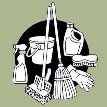 Todo Tipo De Servicios De Limpieza Para Tu Hogar O Negocio