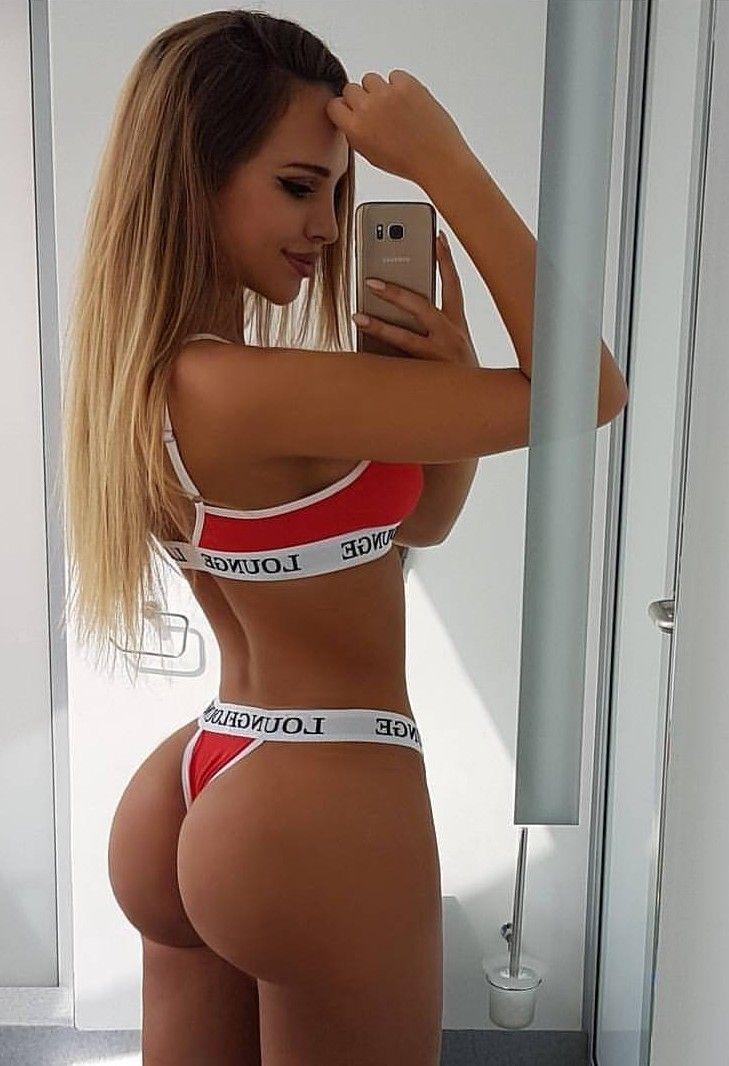Bubble sexy ass