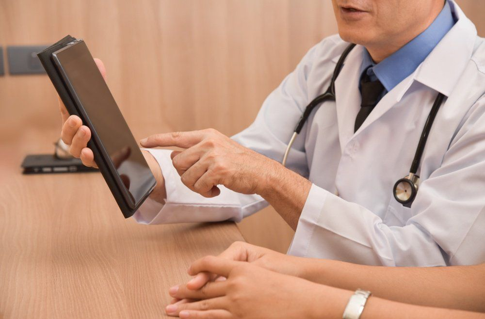 Amazon Berkshire Hathaway And Jpmorgan Chase Joint Healthcare Venture Finds Coo Via Preciseleads Jpmorgan Chase Health Care Berkshire