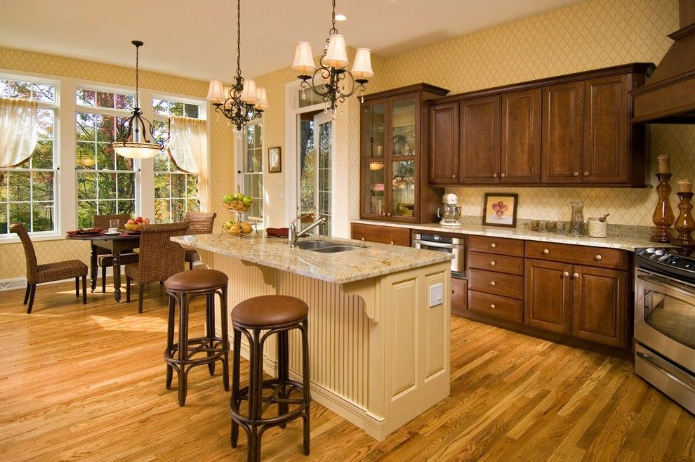 Kitchen Island Designs \u2013 New Year\u0027s Spectacular Ideas to Determine