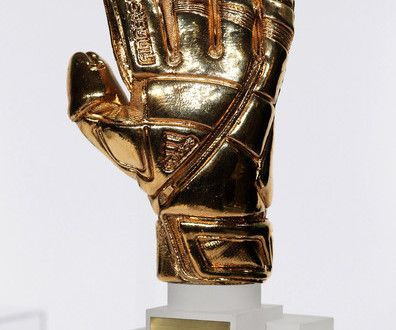 List Of All Golden Glove Winners In Fifa World Cup History Fifa Fifa World Cup World Cup