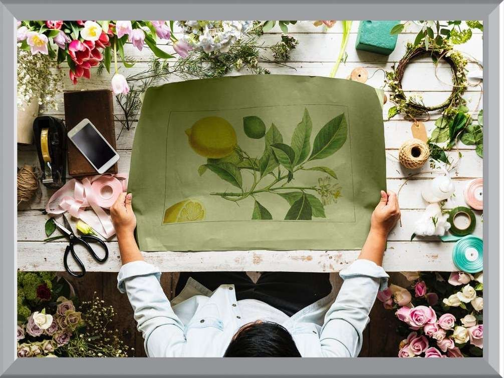 Art and Craft. Hobbies, crafts and arts are typically things to do planned for out-of-work hours. I prefer to refer … | Easy diy crafts, Diy craft tutorials, Crafts