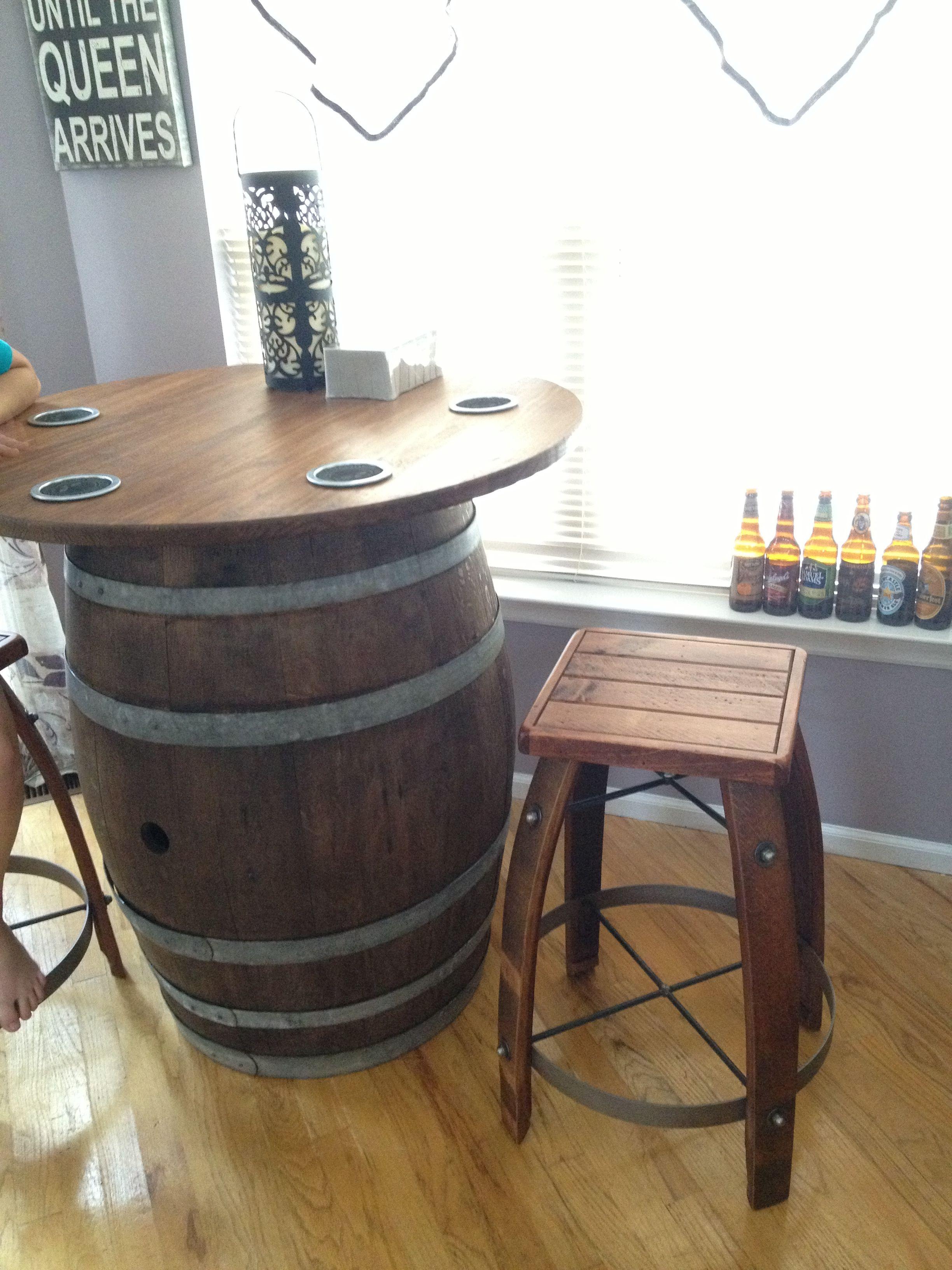 Tavoli E Panche Per Bar.1301 Idee Per Tavoli Sedie E Panche Da Arredamento Pub