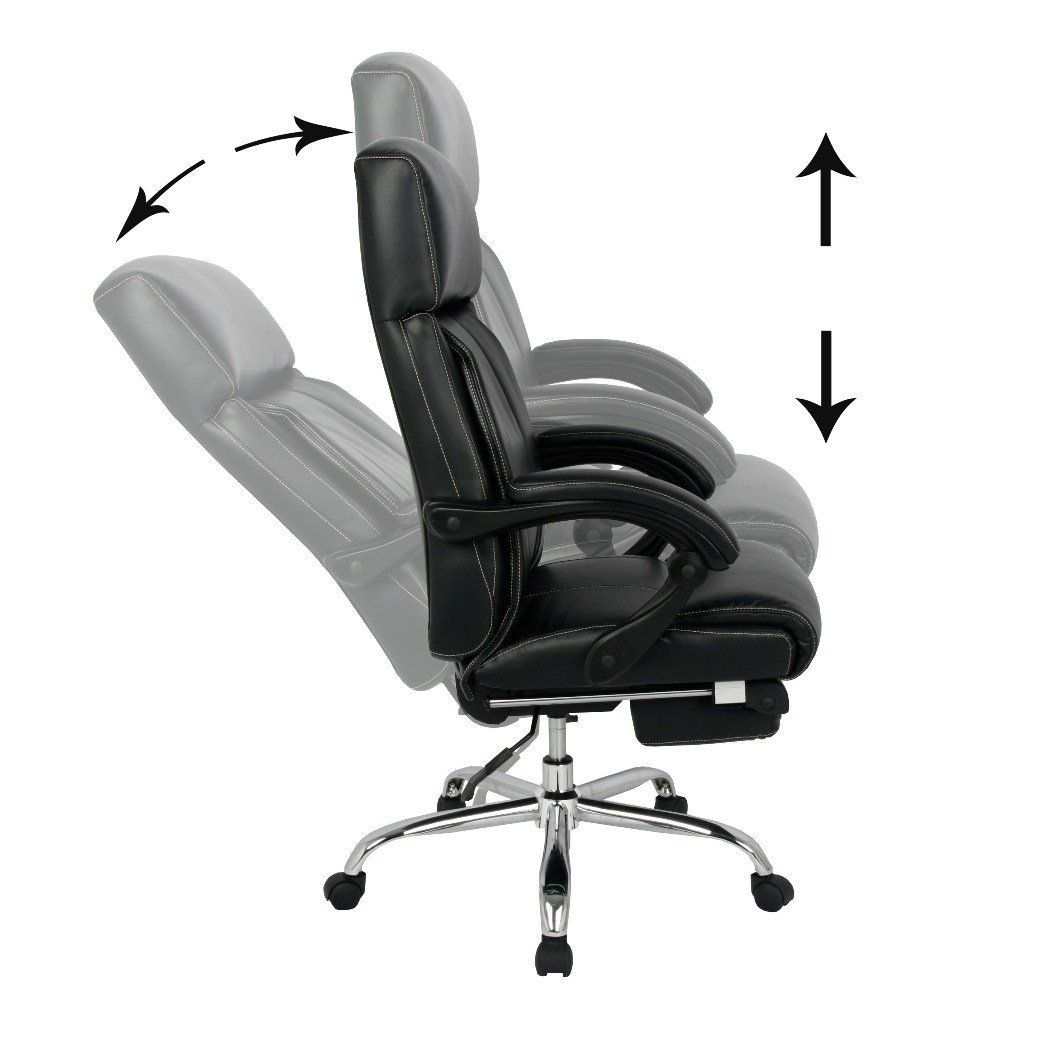 Most Comfortable Office Chair For You
