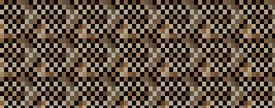 Checkmate - Gladstone - Kane Carpets Georgia Carpet Industries