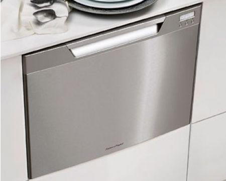 Small Energy Efficient Dishwashers Small Dishwasher Dish