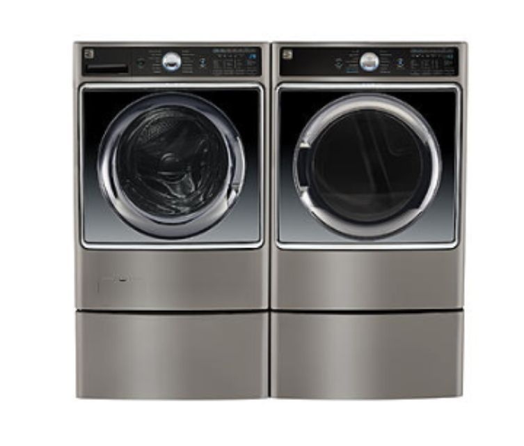 The 11 Best Washer Dryer Sets Of 2020 Best Washer Dryer Lg Washer And Dryer Washer And Dryer