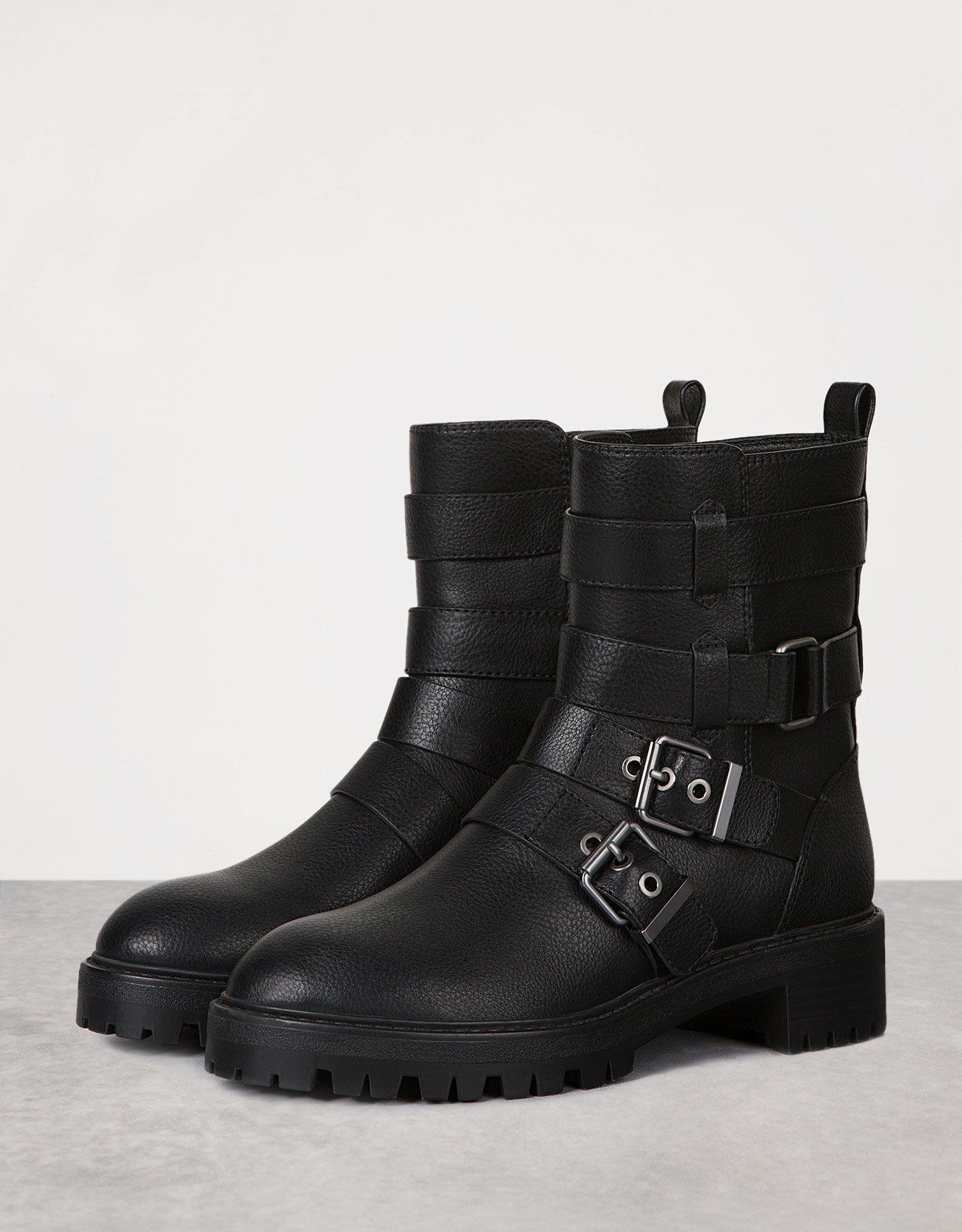 794228624 Chaussure pas cher : notre sélection de chaussures pas chères ...