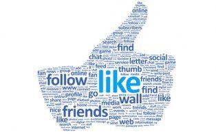 O Facebook anunciou que irá vender anúncios em tempo real em seu site, tecnologia similar à usada pelo Google para direcionar publicidade aos consumidores de forma segmentada - O Facebook Exchange.