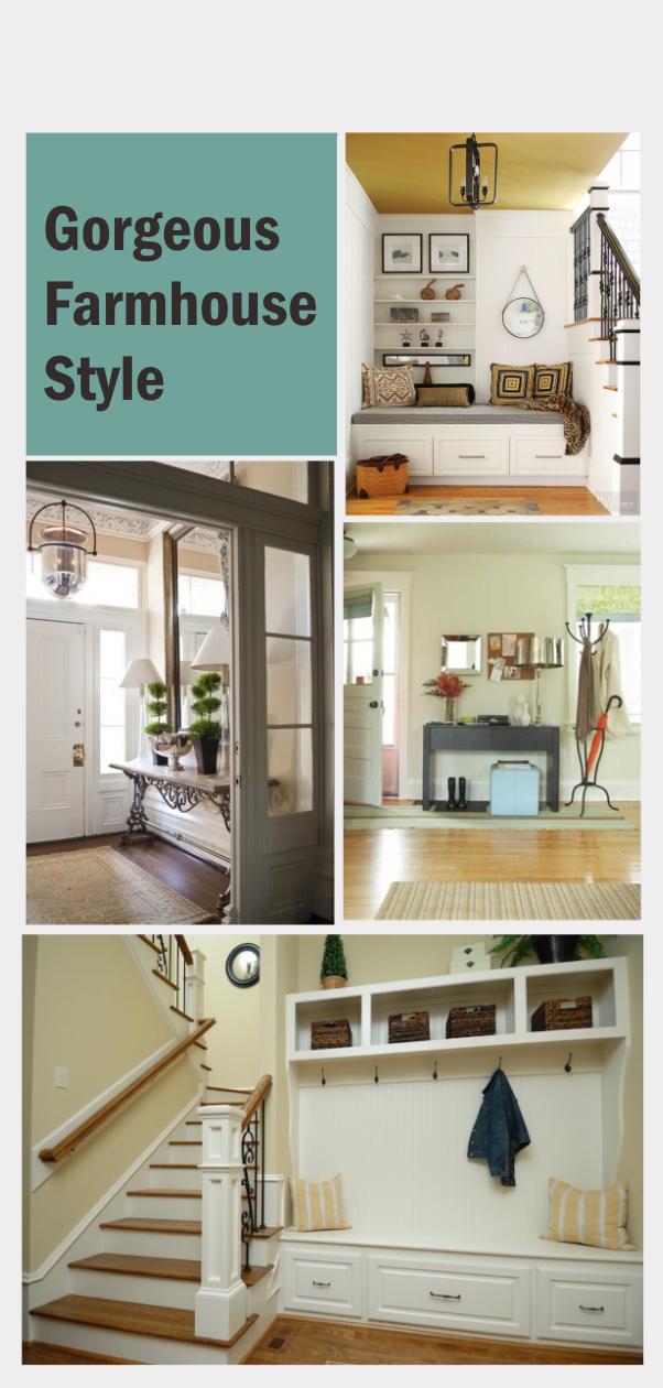Craftsman farmhouse plans homedesign houseplan also coolest for your inspiration rh pinterest